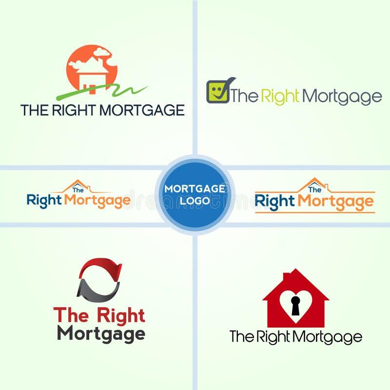Значок для fundraising, деньги ссуды деловому предприятию, ипотека, сохраняет деньги, иллюстрация штока