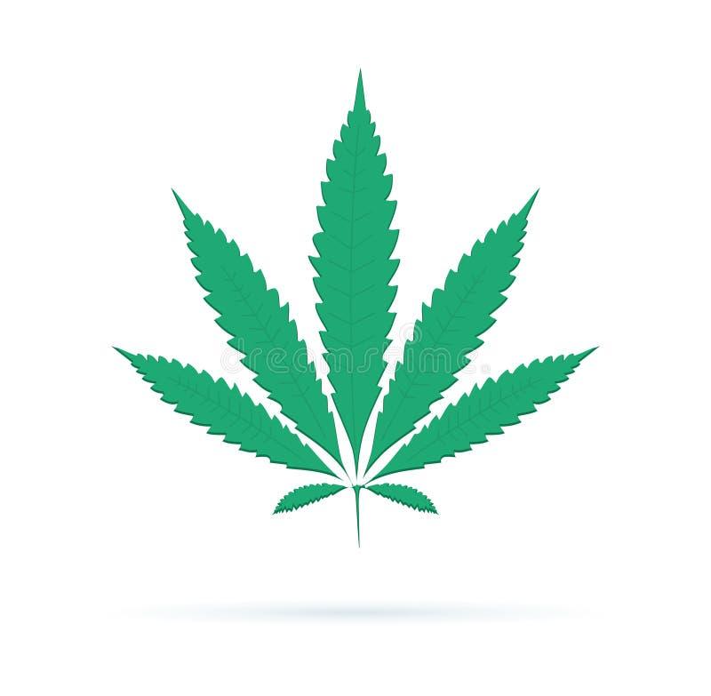 Символами лист конопли марихуана где можно приобрести