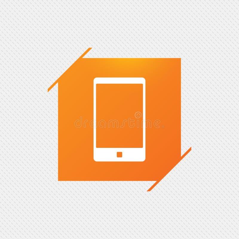 Download Значок знака Smartphone Символ поддержки Иллюстрация вектора - иллюстрации насчитывающей телефон, звонок: 81805734