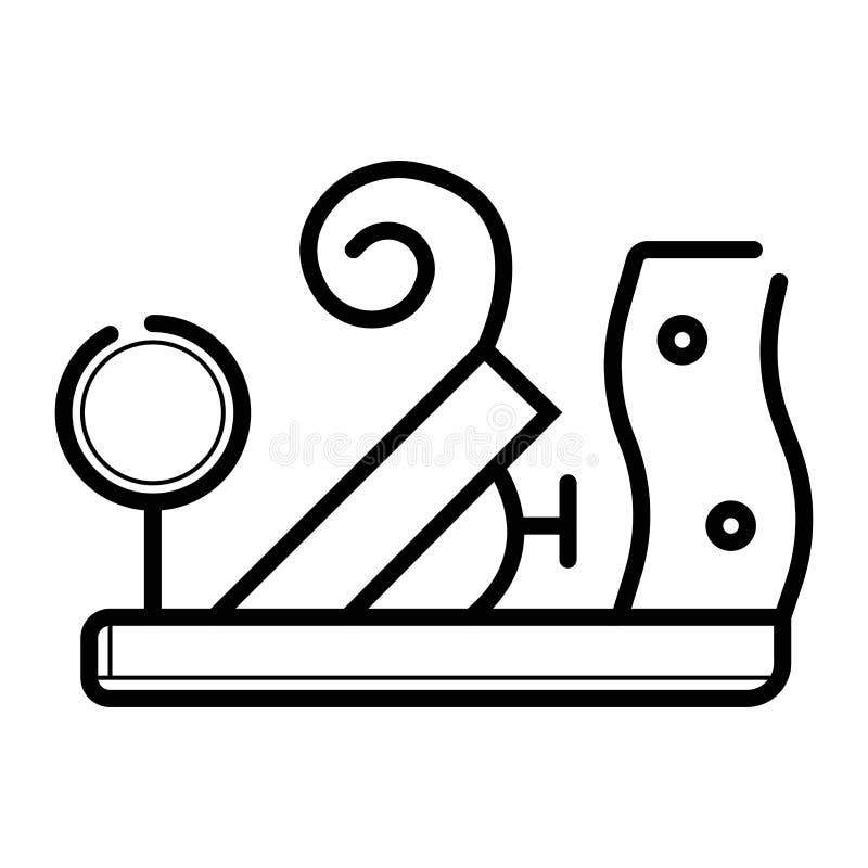 Значок инструментов установки бесплатная иллюстрация