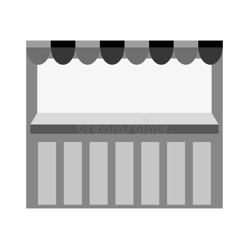 Download Значок магазина конфеты иллюстрация вектора. иллюстрации насчитывающей икона - 81802379