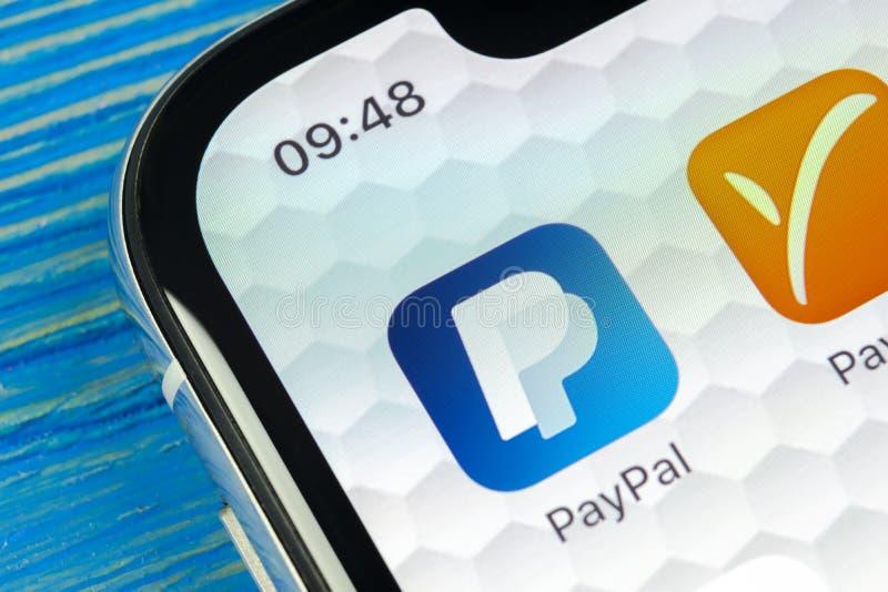 Айфон в кредит онлайн