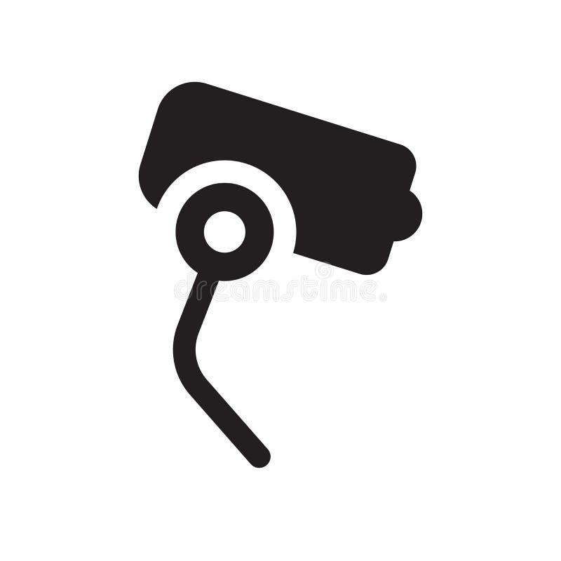 Значок системы безопасности  бесплатная иллюстрация