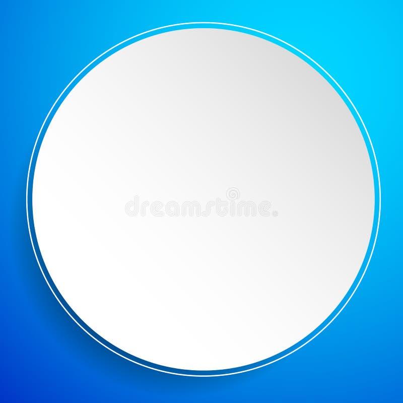 Download Значок, форма кнопки с пустым пространством Предпосылка для вашего текста, Иллюстрация вектора - иллюстрации насчитывающей monochrome, икона: 81814232