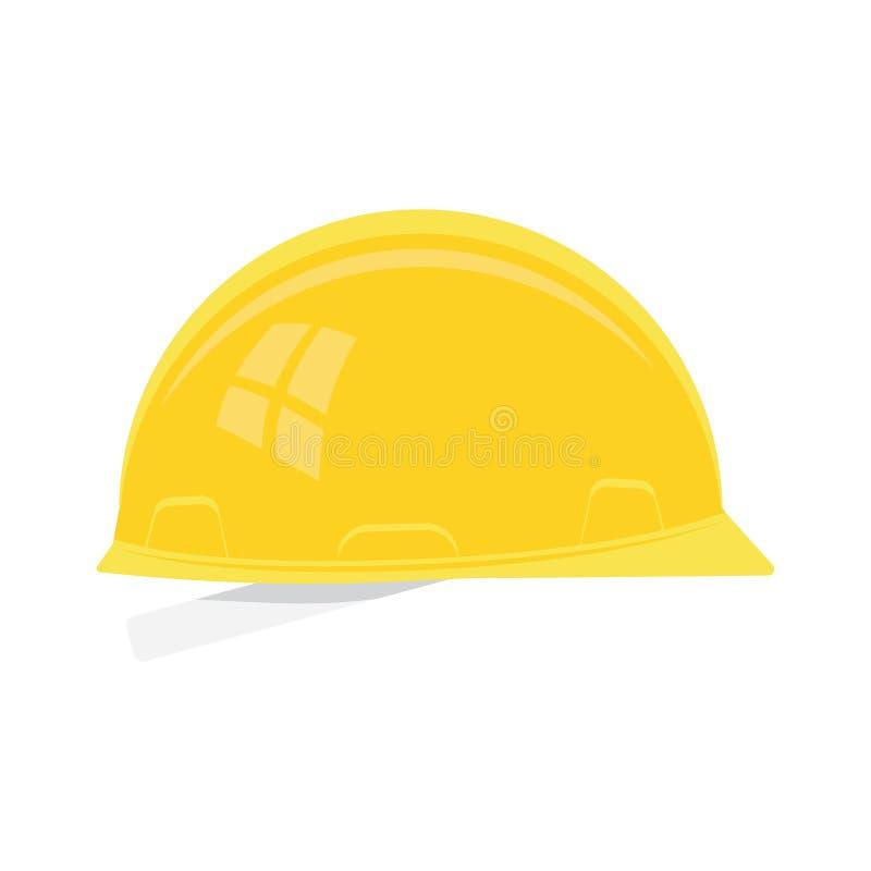 Значок шлема конструкции бесплатная иллюстрация