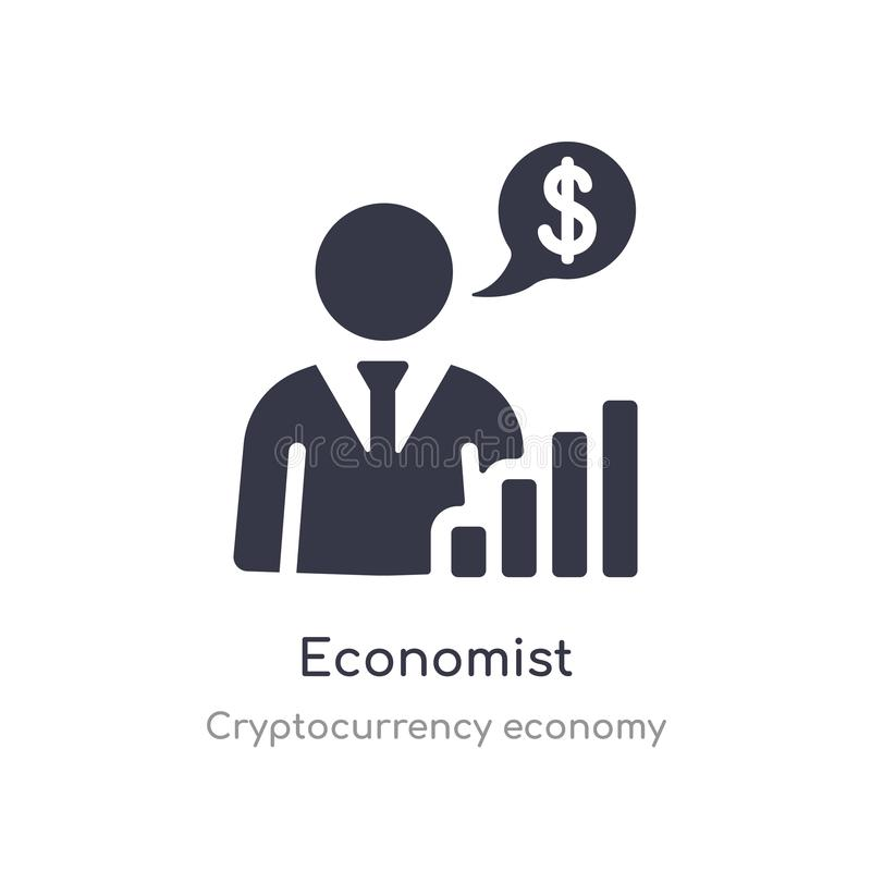 bitcoin leconomista