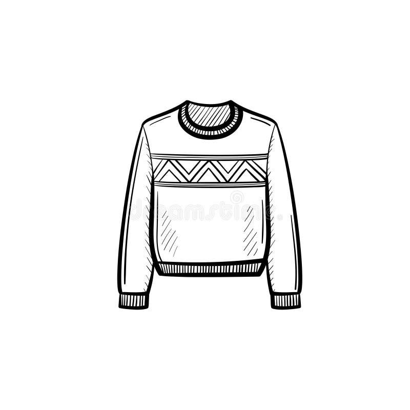 драгоценный камень картинки карандашом свитер параметр является