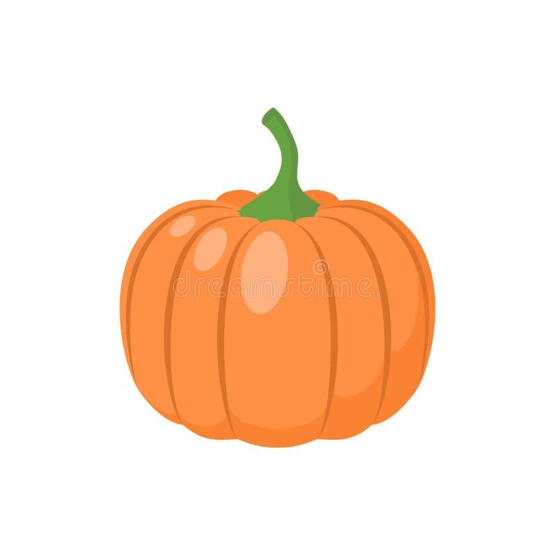 Значок vegetable clipart тыквы простой Шарж тыквы бесплатная иллюстрация
