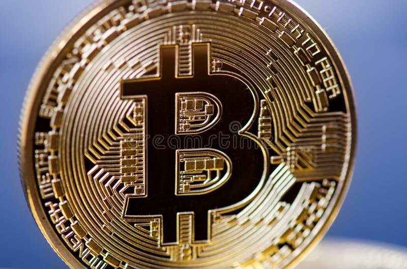 Виртуальная валюта биткоин как научится зарабатывать на форексе