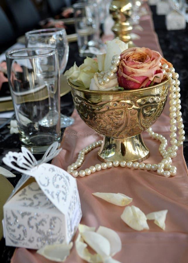 Золотой бак стоковая фотография