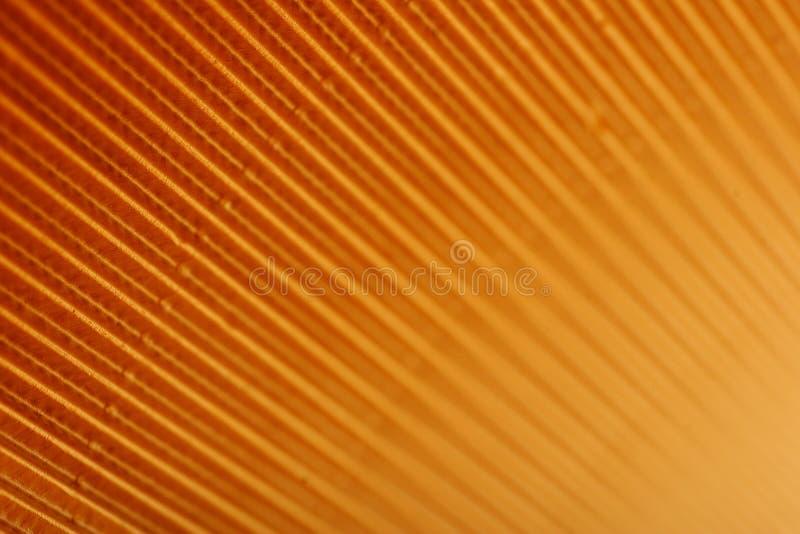 золото предпосылки стоковая фотография