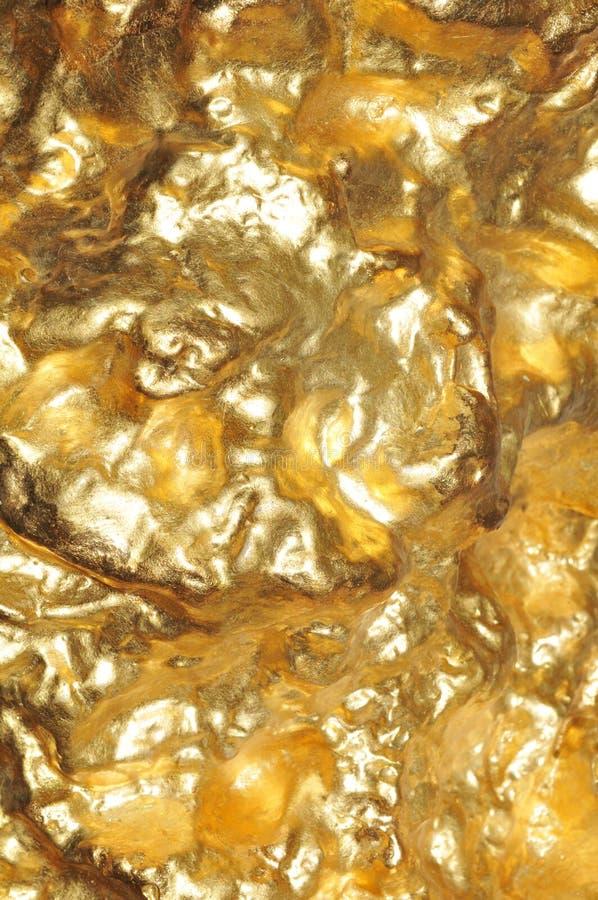 золото стоковое фото
