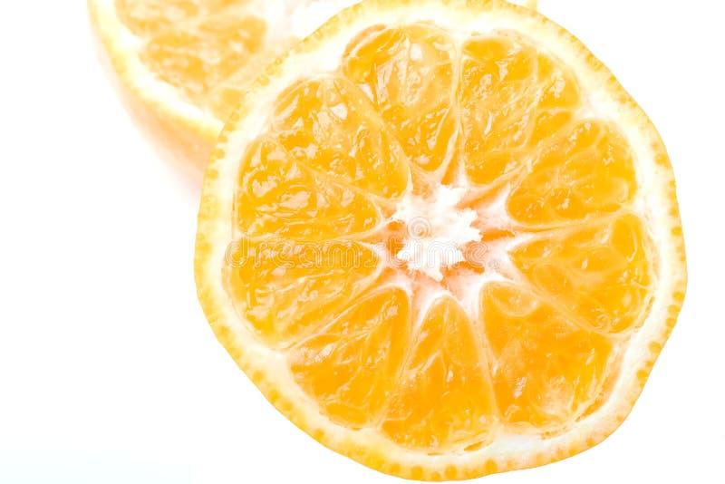 зрелое свежих фруктов clementine цитруса вкусное сочное стоковое изображение rf