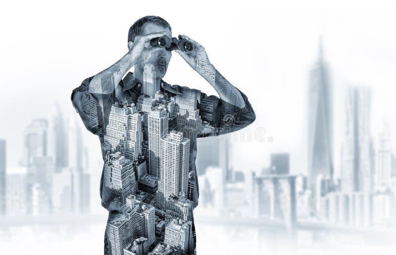 зрение стоковые изображения