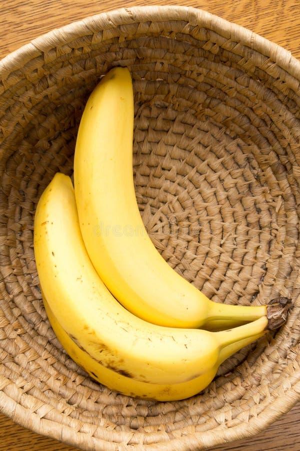 Cheap Price Banana Hanger Tree Holder Fruitvegetable Storage Bowlbasketstandrack With Hook, Chrome
