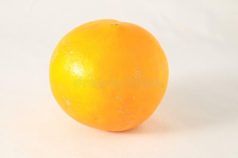 Download Зрелый плодоовощ стоковое фото. изображение насчитывающей вырастите - 37925134
