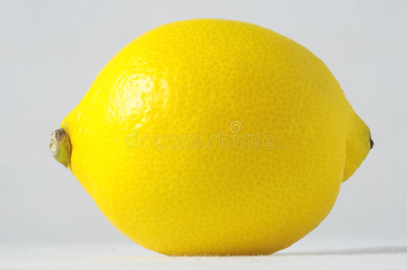 Download Зрелый плодоовощ стоковое фото. изображение насчитывающей плодоовощ - 37925348