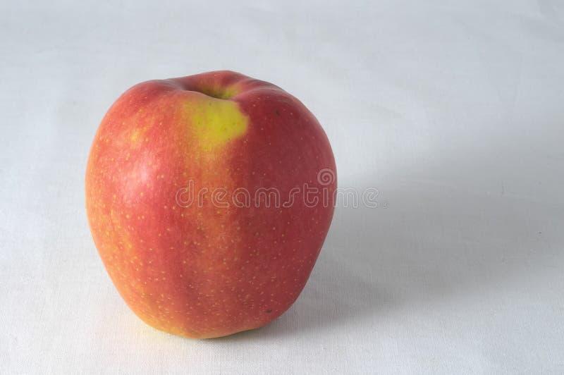 Download Зрелый плодоовощ стоковое изображение. изображение насчитывающей возмужало - 37925479