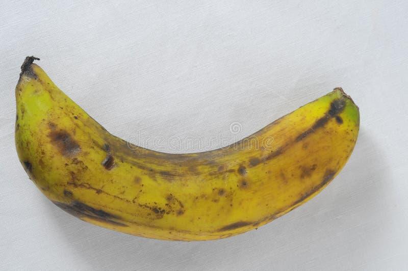 Download Зрелый плодоовощ стоковое фото. изображение насчитывающей сок - 37925564