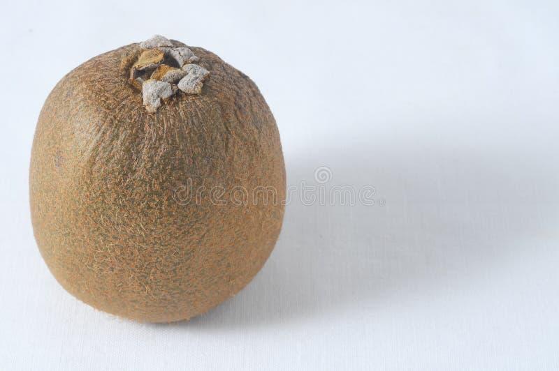 Download Зрелый плодоовощ стоковое фото. изображение насчитывающей зрело - 37925740