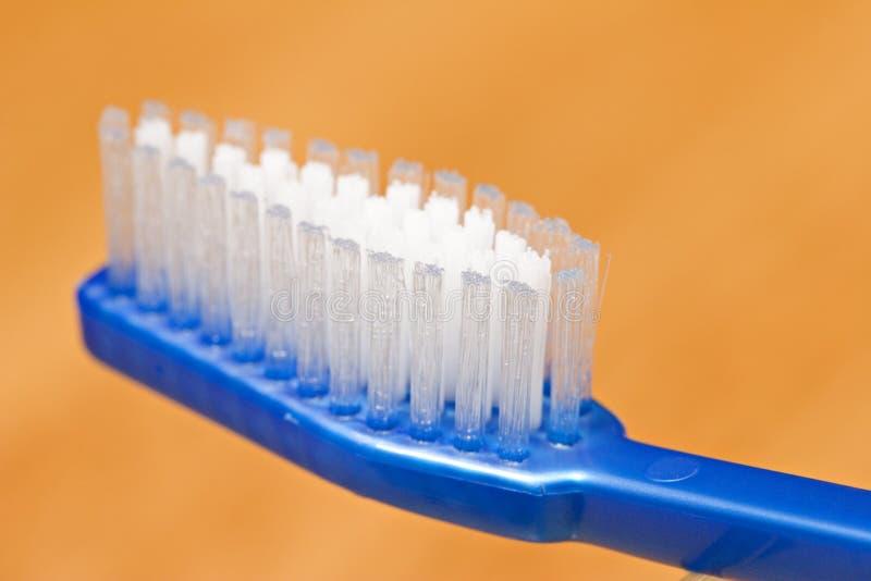 зубная щетка стоковые фото