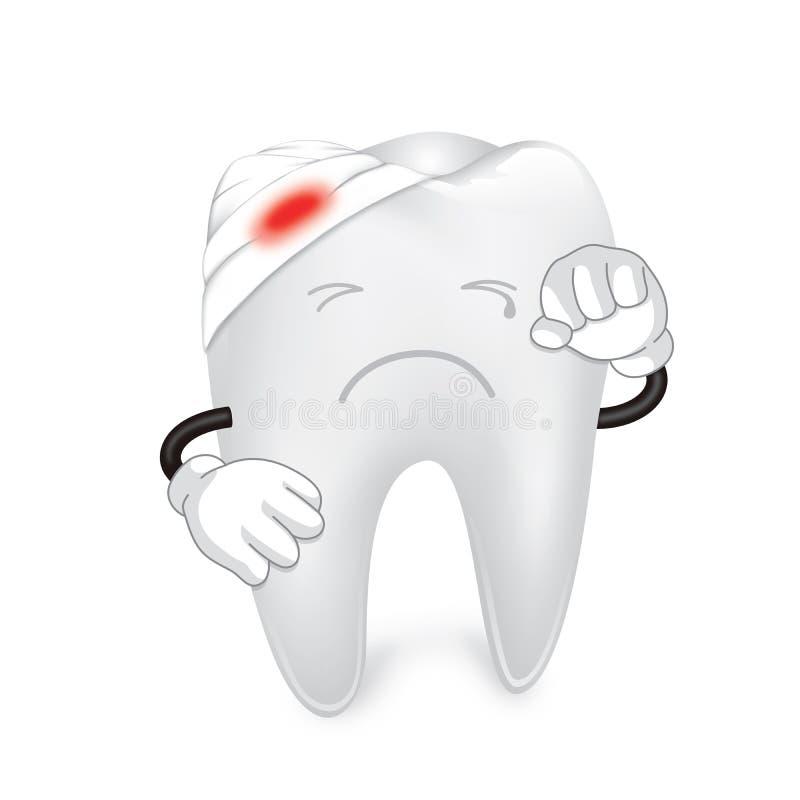 Не болей зуб картинки