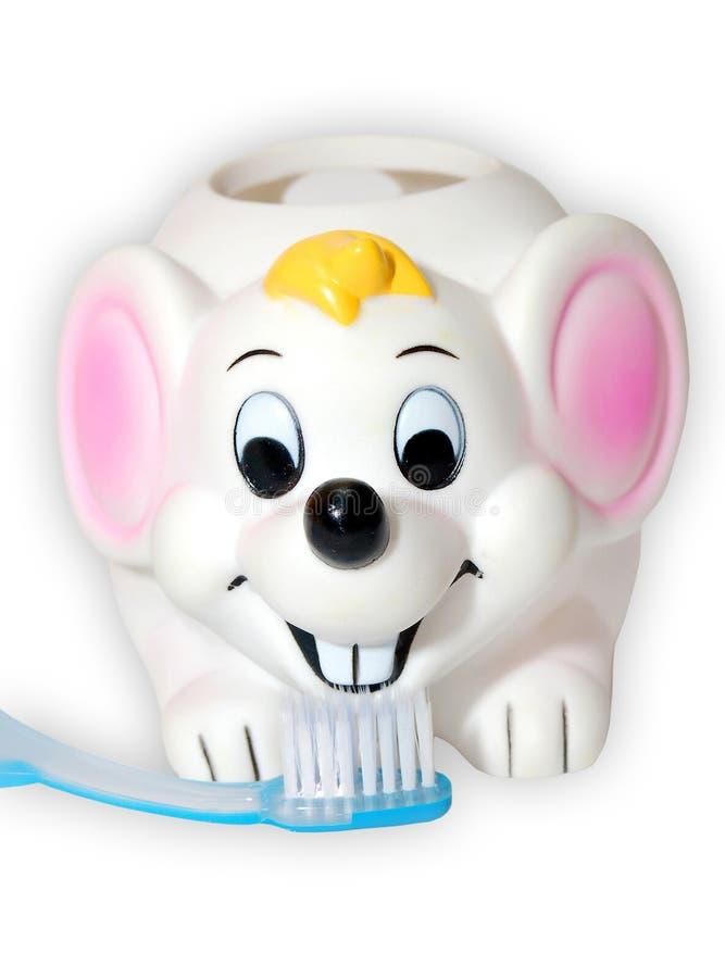 картинка зубная мышка бланко надела