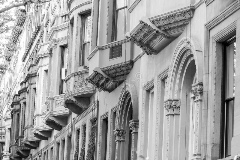 здание New York стоковое фото rf