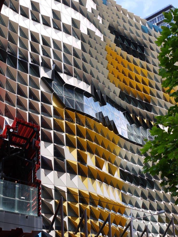 Download Здание Swanston в Мельбурне Редакционное Фото - изображение насчитывающей конструкция, обзор: 37925746