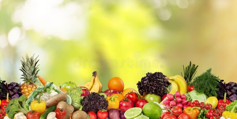 здоровье стоковое фото rf