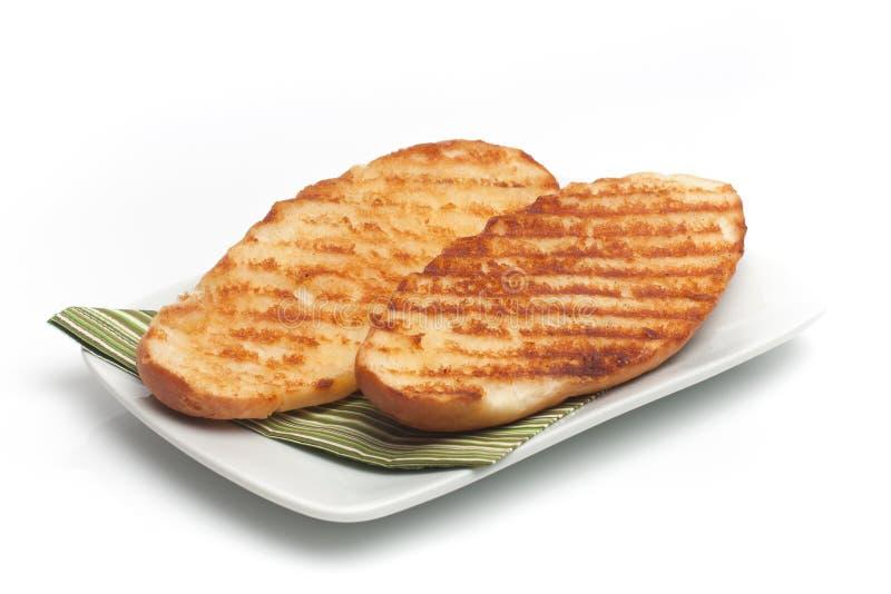 здравица хлеба французская Chapa na Pao стоковое фото