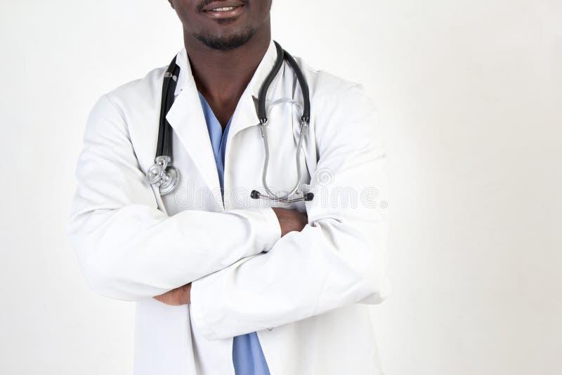 Здравоохранение и медицинская концепция стоковое изображение rf