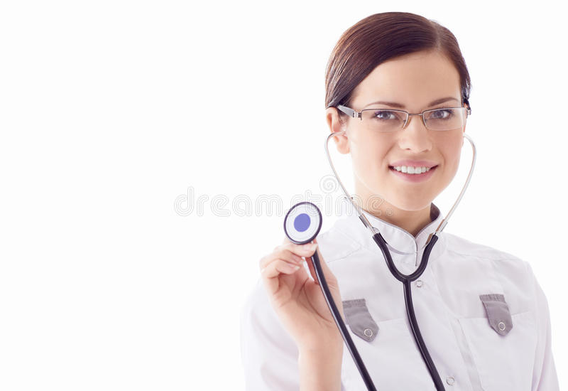 Здравоохранение стоковые изображения rf