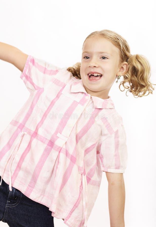 Download играть девушки стоковое изображение. изображение насчитывающей счастливо - 484349