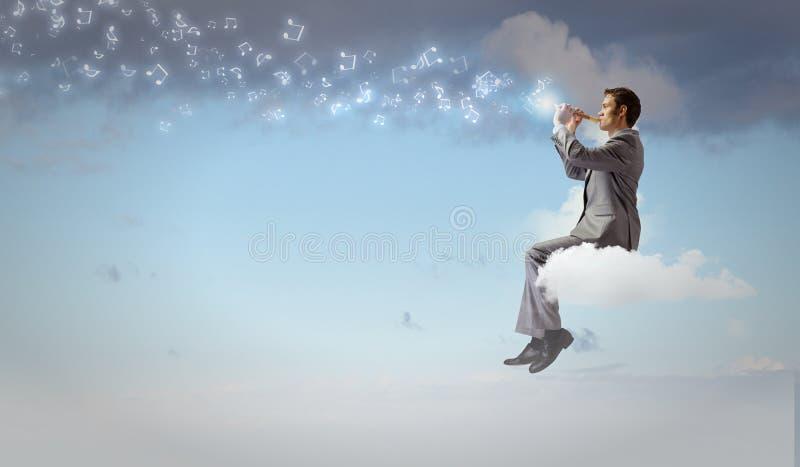 Download играть человека каннелюры стоковое фото. изображение насчитывающей ощупывание - 41650084