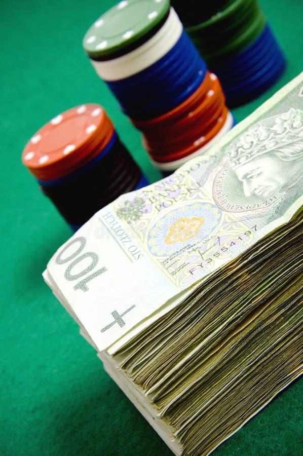 Бесплатные азартные игровые автоматы маски шоу