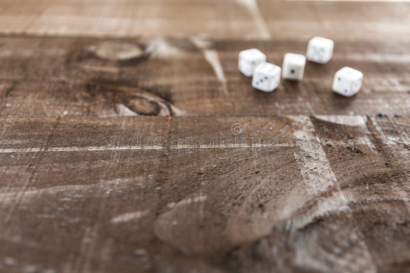 Игра на древесине стоковое фото rf