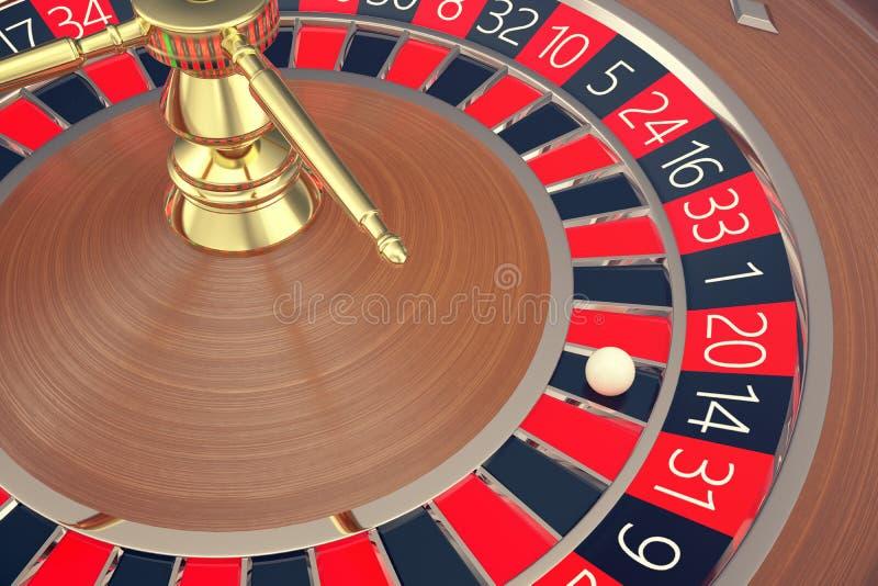 Скачать азартные 3d игры бесплатные игры онлайн без регистрации и смс азартные игры покер