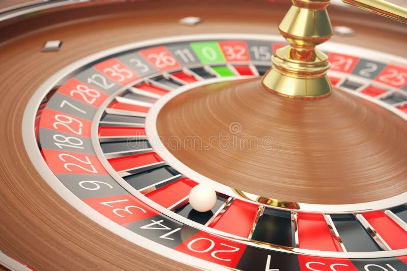 Азартные игры перевод современные бесплатные игровые автоматы