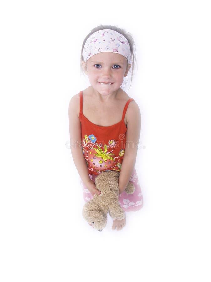 игрушка малыша стоковые фотографии rf
