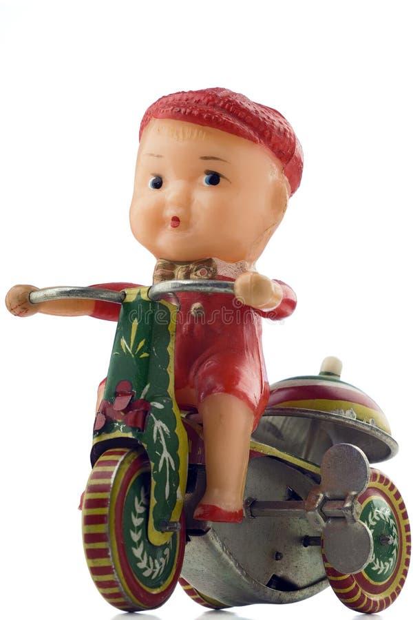 игрушка стоковое изображение rf