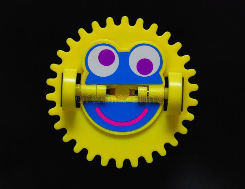 игрушки стоковое изображение rf