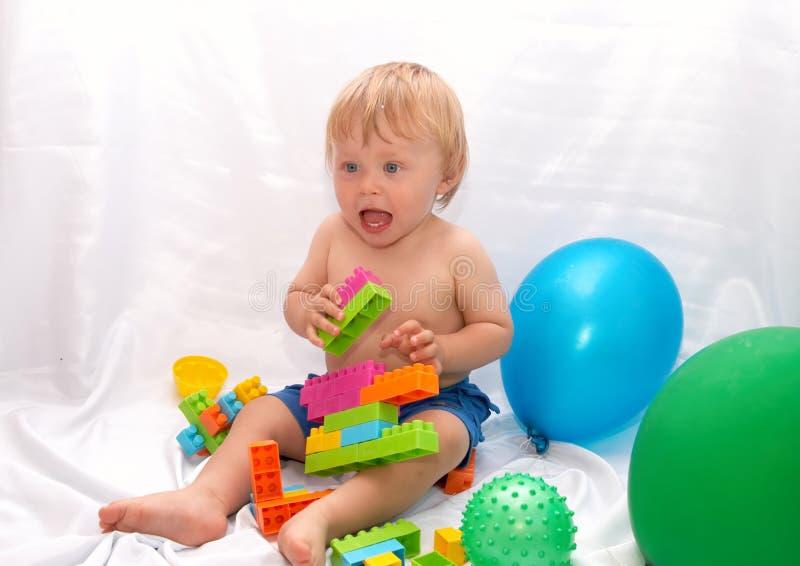 игрушки стоковые изображения rf