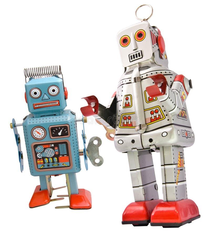 Download игрушки стоковое фото. изображение насчитывающей playpen - 6861330