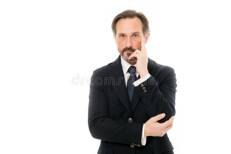 Идеальный костюм для каждого типа парня Bespoke листобиты костюма каждый владелец Костюм вдохновляет чувство доверия джентльмена  стоковая фотография