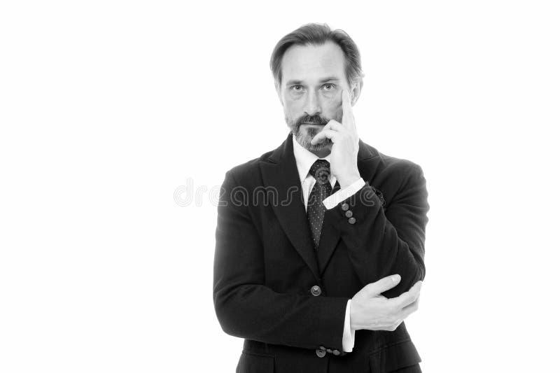 Идеальный костюм для каждого типа парня Bespoke листобиты костюма каждый владелец Костюм вдохновляет чувство доверия джентльмена  стоковое фото