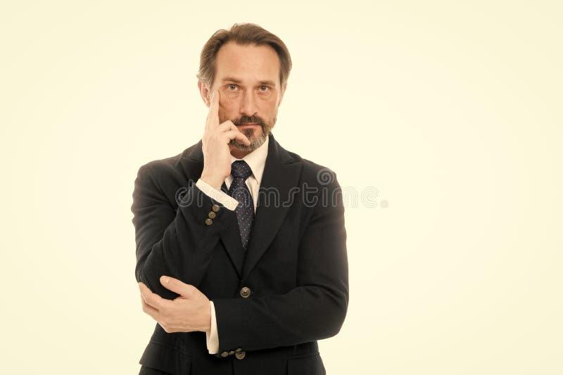 Идеальный костюм для каждого типа парня Bespoke листобиты костюма каждый владелец Костюм вдохновляет чувство доверия джентльмена  стоковое изображение rf