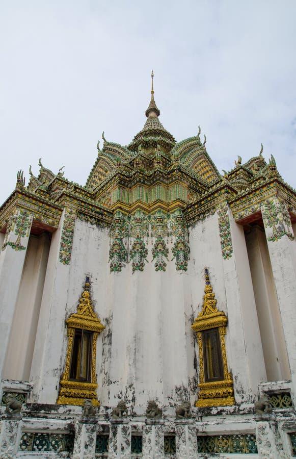 Измерение Таиланд стоковые изображения