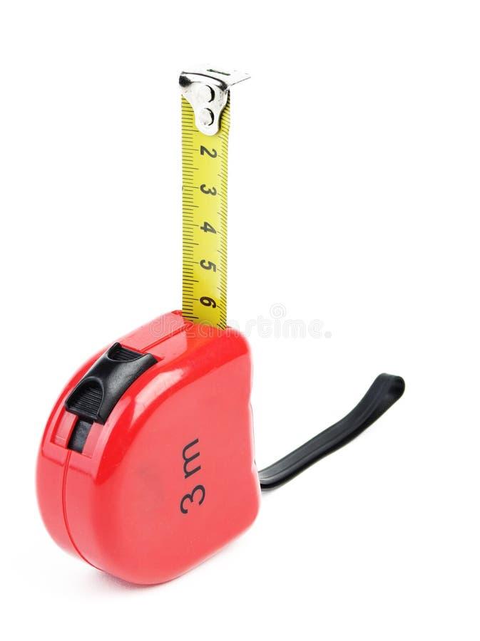 измерение стоковое фото rf