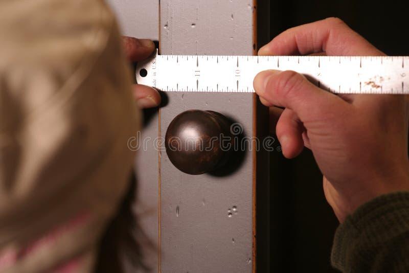 измерение стоковые фотографии rf